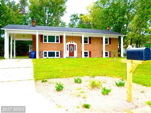Featured picture for the property CH10068393