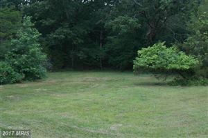 Photo of 9965 POORHOUSE RD, PORT TOBACCO, MD 20677 (MLS # CH9700393)