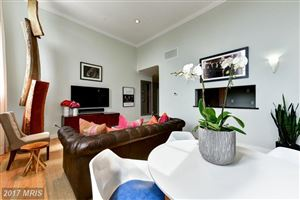 Featured picture for the property DC9925393