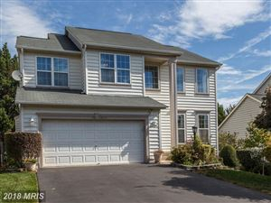 Featured picture for the property MC10183393