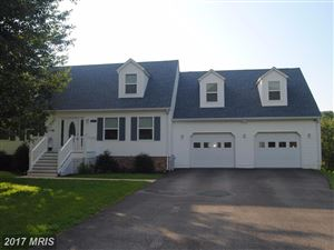 Photo of 2910 DONEGAL DR, CHESAPEAKE BEACH, MD 20732 (MLS # CA10039394)