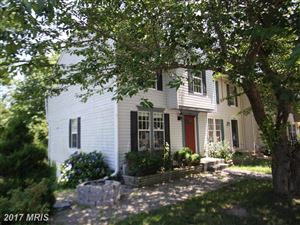 Photo of 8578 CHESAPEAKE LIGHTHOUSE DR, NORTH BEACH, MD 20714 (MLS # CA9990394)