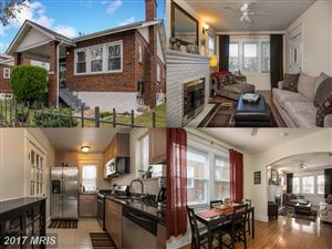 Featured picture for the property DC10118394