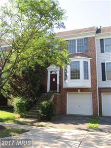 Photo of 43449 INTERVAL ST, CHANTILLY, VA 20152 (MLS # LO10002394)