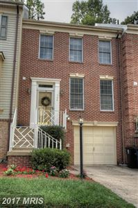 Photo of 704 STREAMSIDE DR, BOWIE, MD 20721 (MLS # PG10062394)