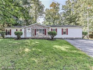 Featured picture for the property FL10064395