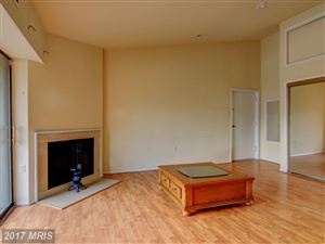 Featured picture for the property AA10121396