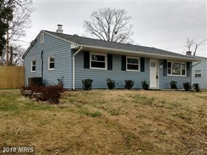 Featured picture for the property AA10125396