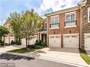 Photo of 6520 ABBEY VIEW WAY, BALTIMORE, MD 21212 (MLS # BC9981396)