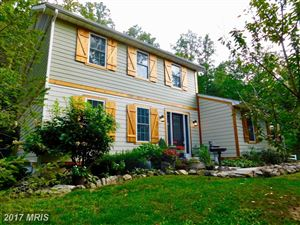 Featured picture for the property BE10060396
