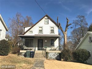 Featured picture for the property DC10158396