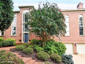 Photo of 1823 SOLITAIRE LN, McLean, VA 22101 (MLS # FX10058396)