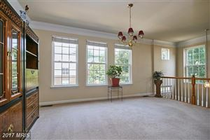 Tiny photo for 6895 ROLLING CREEK WAY, ALEXANDRIA, VA 22315 (MLS # FX9979396)