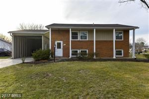 Featured picture for the property LO9841396