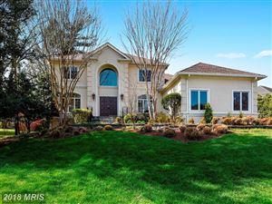 Featured picture for the property MC10215396