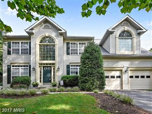 Photo of 1202 BRECKENRIDGE CT, RIVA, MD 21140 (MLS # AA9987397)