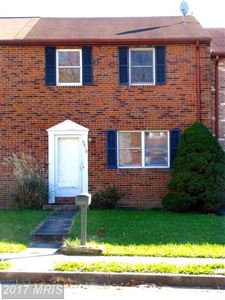 Featured picture for the property BC10106397