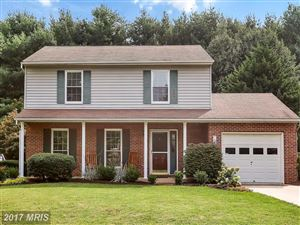 Photo of 755 BOXWOOD DR, HAMPSTEAD, MD 21074 (MLS # CR10050397)