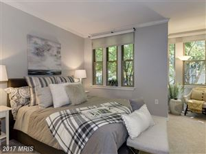 Featured picture for the property DC10057397