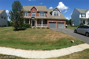 Photo of 5894 UNION RIDGE DR, ADAMSTOWN, MD 21710 (MLS # FR8735397)