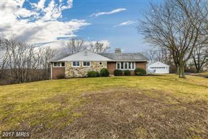 Featured picture for the property MC9862397