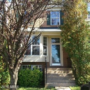 Featured picture for the property PW9794397