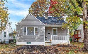 Featured picture for the property BA10135398