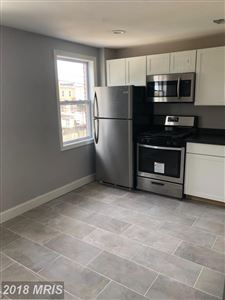 Featured picture for the property BA10195398
