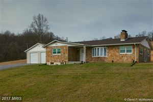 Featured picture for the property BE9869398