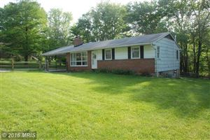 Featured picture for the property CR9670398