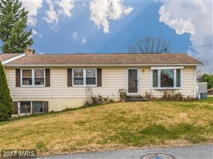 Photo of 98 SUMMERS DR, MIDDLETOWN, MD 21769 (MLS # FR10104398)