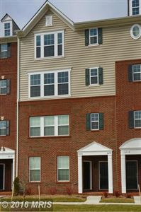 Photo of 669 EAST CHURCH ST #B, FREDERICK, MD 21701 (MLS # FR9590398)