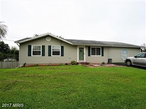 Featured picture for the property JF10056398
