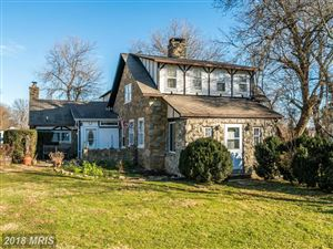 Featured picture for the property LO10058398