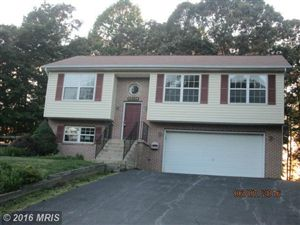 Featured picture for the property SM9682398