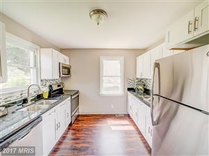 Featured picture for the property AA10037399