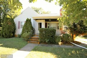 Featured picture for the property AA9746399