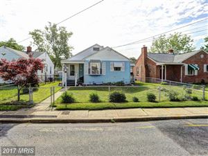Featured picture for the property AA9944399
