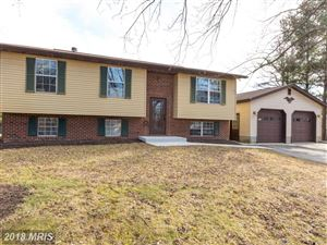 Featured picture for the property CR10158399