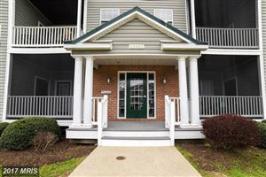 Photo of 45482 WESTMEATH WAY #H14, GREAT MILLS, MD 20634 (MLS # SM9970399)