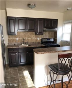 Featured picture for the property BA10131400