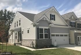 Photo of 2 UNION SQUARE, NEW WINDSOR, MD 21776 (MLS # CR10077400)