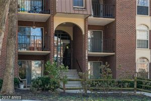 Featured picture for the property FX9883400