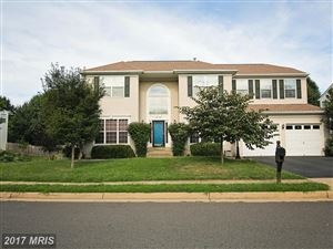 Featured picture for the property PW10015400