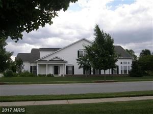 Photo of 216 SYMPHONY WAY, CENTREVILLE, MD 21617 (MLS # QA9683400)