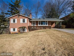Featured picture for the property DC10155401