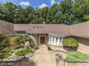Photo of 10 LAKE POTOMAC CT, POTOMAC, MD 20854 (MLS # MC10034401)