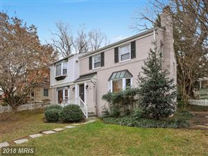 Featured picture for the property MC10128401