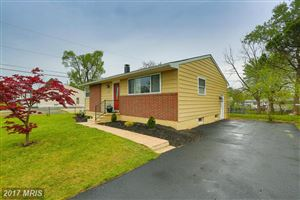 Featured picture for the property BC9920402