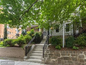 Featured picture for the property DC10054402